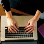 Smart working, come cambierà il mondo del lavoro