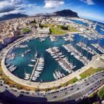 La Sicilia apre alle attività sportive e alla navigazione a vela individuale