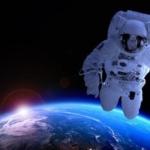 SpaceX,il business stellare dei viaggi spaziali