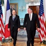 Conflitto in Libia: vertice telefonico tra Francia e USA, nuovo appello ad una soluzione politica