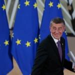 La Repubblica Ceca promuove il green deal come opportunità di ripresa economica