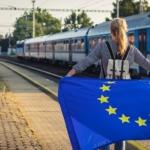 L'Unione europea verso la riapertura delle frontiere interne