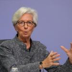 La Banca Centrale Europea aumenta il piano di acquisti anti Covid-19