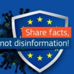 L'Unione europea lancia un'azione rafforzata contro la disinformazione