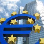 Europa e ambiente: i finanziamenti europei per il programma life