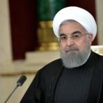 """Iran: per Rouhani un """"anno difficile"""""""