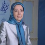 IRAN: dalle proteste di novembre alla pandemia, con le denunce dell'OMPI e la condanna dell'UE
