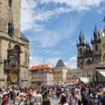 La Repubblica Ceca riapre i confini e invita al turismo