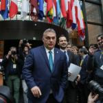 Corte di giustizia dell'UE: la legge ungherese sulle ONG finanziate dall'estero è discriminatoria e contraria al diritto europeo