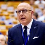 Europa, insularità e crisi pandemica: intervista al Vicepresidente della Regione Siciliana, Gaetano Armao