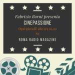 Cinepassione di Fabrizio Borni