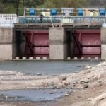 Si aggrava il  problema dell'acqua nella Crimea occupata