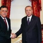 """Il no di Erdogan ad Al-Sisi: la proposta egiziana per un cessate il fuoco in Libia è """"nata morta"""""""