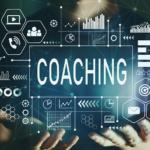 Business Coaching, uno strumento prezioso per liberare le potenzialità del manager