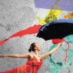 Europa creativa: il programma a sostegno delle industrie culturali e creative