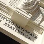 Istat: le previsioni economiche italiane per il biennio 2020-21
