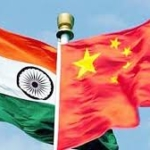 """India e Cina sul """"confine"""" della guerra: verso una nuova fase del mondo post Covid19?"""