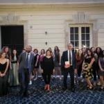 #RicominciodaRoma, dagli studenti di Roma Tre una proposta per il turismo