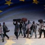 Le politiche d'immigrazione dell'UE ed il fondo asilo, migrazione e integrazione 2014-2020