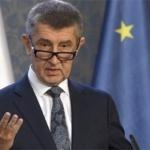 Repubblica Ceca, le ultime indagini dell'UE sul conflitto d'interessi e gli aiuti di Stato