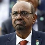 Sudan: al via il processo contro l'ex dittatore al-Bashir