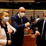 Il Recovery Fund e il bilancio UE in esame al Parlamento europeo