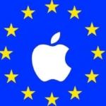 Il caso Apple: la Corte di giustizia dell'UE ha annullato la decisione della Commissione sul rimborso da 13 miliardi all'Irlanda