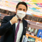 Il Consiglio europeo straordinario del 17-21 luglio: i risultati
