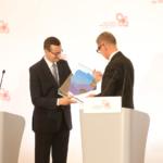 Gruppo Visegrad, la presidenza alla Polonia e la posizione comune sul Recovery Fund