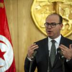 Tunisia: le dimissioni del Primo ministro Fakhfakh riacutizzano la crisi politica e sociale