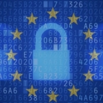 Cybersecurity, per la prima volta l'UE impone sanzioni contro gli attacchi informatici