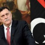 Al via la prima sessione di modifica del Memorandum d'intesa Italia-Libia