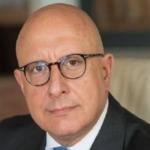 Gaetano Armao confermato alla presidenza del gruppo interregionale per l'insularità del comitato europeo delle regioni