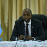 Somalia: il Parlamento sfiducia il Primo ministro. Nuove ombre sul futuro del Paese