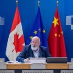 Unione europea, il summit per i cambiamenti climatici e le nuove strategie