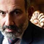 L'Armenia di Pashinyan tra crisi politica interna, minaccia Covid-19 e dubbi sul futuro dell'economia nazionale