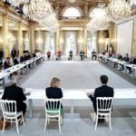 Governo Castex al completo: la nomina di 11 Segretari di Stato