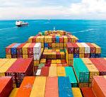 Il ruolo dell'Export nell'economia italiana: il XXXIV Rapporto ICE sul Commercio Estero e l'Annuario 2020 Istat-ICE