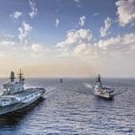 Libia, la situazione aumenta il traffico d'armi