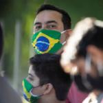 Il Coronavirus in America Latina: in Brasile il virus dilaga, a Cuba la pandemia è (quasi) un ricordo.
