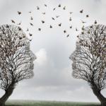 Coaching ed empatia come convivono nei nuovi modelli di lavoro