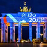 """""""Insieme per la ripresa dell'Europa"""": al via la Presidenza tedesca del Consiglio dell'UE"""