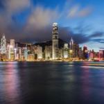 """Ad Hong Kong cresce la paura per il virus, Carrie Iam: """"gli ospedali rischiano il collasso"""""""