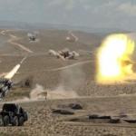 Rotto il cessate il fuoco tra Azerbaijan e Armenia