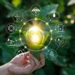 Sostenibilità e crescita: la società Terna emette un green bond da 500 milioni