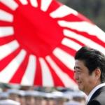 Il Giappone rinuncia al sistema di difesa Aegis Ashore e punta all'indipendenza militare