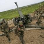 Azerbaigian-Armenia: scontri nel Tovuz per le rotte energetiche
