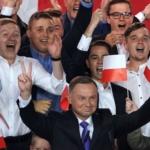 Polonia, la rielezione di Duda e il monito del Parlamento europeo