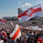 Gli ultimi sviluppi in Bielorussia: proteste nelle città e sanzioni da parte dell'UE
