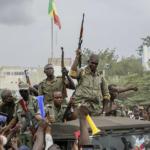 Colpo di Stato in Mali: arrestati il Presidente e il Primo ministro.  Arriva la condanna della Comunità internazionale